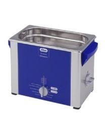 Elma - Elmasonic Dental Pro H - Ultrasonic Cleaning Unit - Heated - 2.75 L - (1 pc)