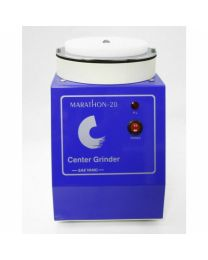 Megadental - Marathon Center Grinder - (1 pc)