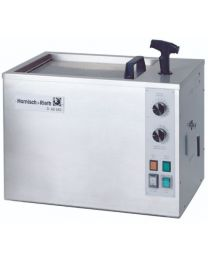 Harnisch & Rieth - D-AB 240 Wax Extraction Unit  - (1 pc)
