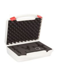 Mälzer - Corsofix A & S - Carrying Case - (1 pc)