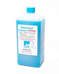 Megadental - Maruvest Liquid - (1 l)