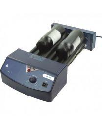 Mestra - 3D Printer Liquid Mixer - (1 pc)