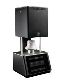 Dekema - Austromat 674i - Sintering Furnace - (1 pc)