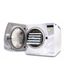 W&H - Lisa Sterilizer - VA131 - 22 L - (1 pc)