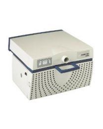 Kavo - SMARTair Mobile Plus - (1 pc)