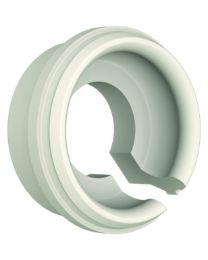 Medentika - Novaloc retention insert. white - (4 pcs)