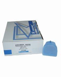 Erkodent - Erkobox - (20 pcs)