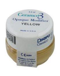Dentsply - Ceramco 3 - Opaque Modifier - (3.5 ml)