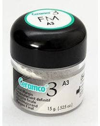 Dentsply - Ceramco 3 - Final Margin - (10 g)