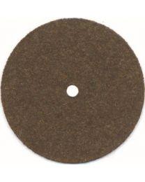 Megadental - Mega Trennscheiben - 22 x 0.3 mm - Separating Disks - (200 pcs)