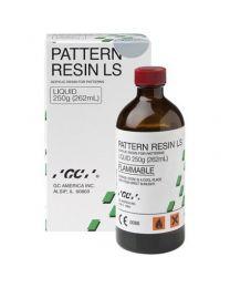 GC Pattern Resin - Liquid - (105 ml)