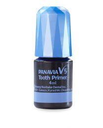 Kuraray - Panavia V5 Tooth Primer - (4 ml)