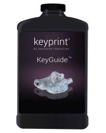 Keystone - KeyPrint KeyGuide - Transparent - (1 kg)