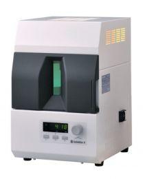 Shofu - Solidilite V - (1 pc)