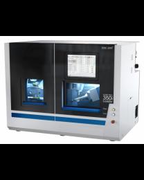 Imes-Icore - CORiTEC 350i Incl. Automatic Blank Changer - (1 pc)