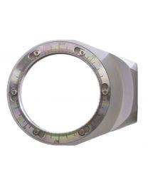 Imes-Icore - Blank Holder For CORiTEC 350i - (1 pc)