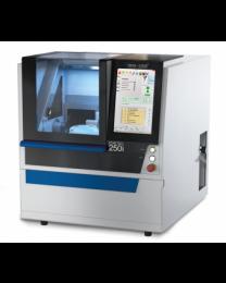Imes-Icore - CORiTEC 250i Touch - (1 pc)