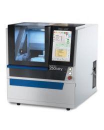 Imes-Icore - CORiTEC 250i Dry Touch - (1 pc)