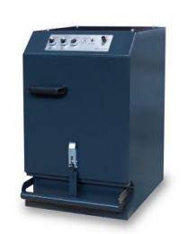 Imes-Icore - iVAC 2 Suction Unit - (1 pc)