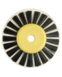 Hatho - Multi Layer Brush - Muslin - Conic - Ø 50 mm - (12 pcs)