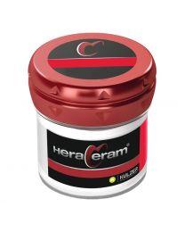 Kulzer - Heraceram Bleach Shade Paste Opaquer - PO BL - (2 ml)