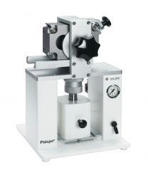Kulzer - Pneumatic Injection Unit For Palajet - (1 pc)