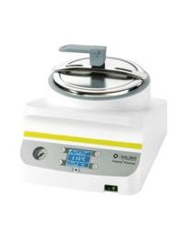Kulzer - Palamat Premium 230V / 240 V - Water Bath Polymerization Device - (1 pc)