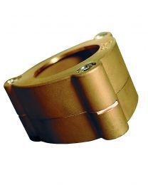 Candulor - JST Heat Cure Flask - (1 pc)