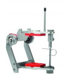 Candulor - Articulator CA 3.0 - (1 pc)