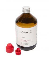 Candulor - Aesthetic Red Monomer