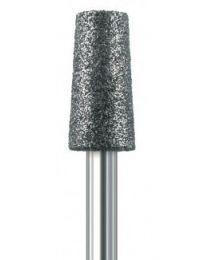Busch - Premium Diamond Instrument - Coarse Grit - HP - (1 pc)