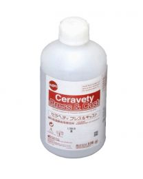 Shofu - Ceravety Press & Cast Liquid - (2 l)