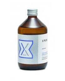 Candulor - XPLEX Monomer Cold