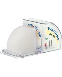 Erkodent - Blocking Out Wax Transparent - (50 g)