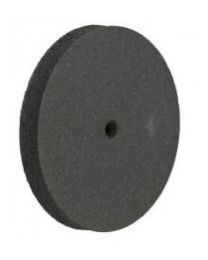 Busch - Lathe Wheel - (1 pc)