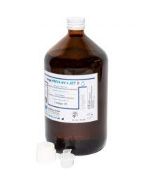 Megadental - Mega PRESS NV/JET X Liquid - Monomer - (1 l)
