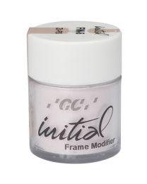 GC Initial Zr-FS - Frame Modifier - (50 g)