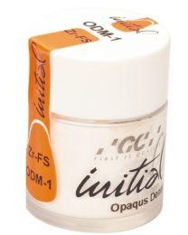 GC Initial Zr-FS - Opaque Dentin Modifier - (20 g)