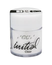 GC Initial Zr-FS - Clear Fluorescence CL-F - (50 g)