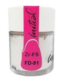 GC Initial Zr-FS - Fluo-Dentin - (50 g)