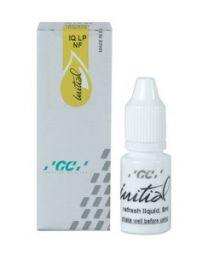 GC Initial IQ - One Body - LP NF - Refresh Liquid - (8 ml)