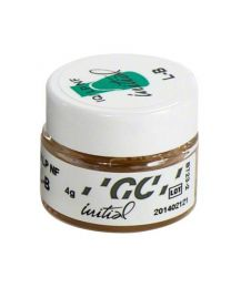 GC Initial IQ - One Body - LP NF - Lustre Body Shades - (4 g)