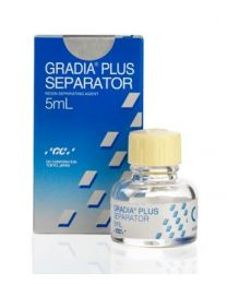 GC Gradia Plus - Separator - (5 ml)