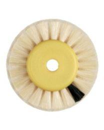 Hatho - Multi Layer Brush - Scotch Brite Ins. - Ø 45 mm - (12 pcs)