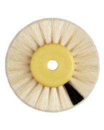 Hatho - Multi Layer Brush - Scotch Brite Ins. - Ø 55 mm - (12 pcs)
