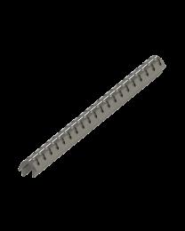 LV BAR MICRO RIDER PALLADIUM + SM - (5 cm)