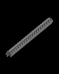 LV BAR MICRO RIDER INOX + SM - (5 cm)