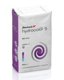 Zhermack - Hydrocolor 5  - (453 g)