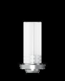 Medentika - C Serie - Castable CoCr Abutment - D 6.0