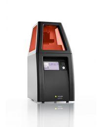Kulzer - Cara Print 4.0 - (1 pc)